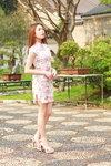 16042016_Kowloon Walled City Park_Cynthia Chan00005