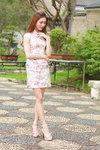 16042016_Kowloon Walled City Park_Cynthia Chan00007