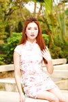 16042016_Kowloon Walled City Park_Cynthia Chan00015