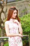 16042016_Kowloon Walled City Park_Cynthia Chan00019