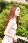 16042016_Kowloon Walled City Park_Cynthia Chan00024