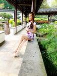 16042016_Samsung Smartphone Galaxy S7 Edge_Kowloon Walled City Park_Cynthia Chan00002