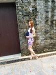 16042016_Samsung Smartphone Galaxy S7 Edge_Kowloon Walled City Park_Cynthia Chan00004