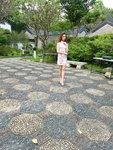 16042016_Samsung Smartphone Galaxy S7 Edge_Kowloon Walled City Park_Cynthia Chan00006