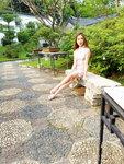 16042016_Samsung Smartphone Galaxy S7 Edge_Kowloon Walled City Park_Cynthia Chan00008