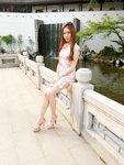 16042016_Samsung Smartphone Galaxy S7 Edge_Kowloon Walled City Park_Cynthia Chan00012