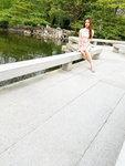 16042016_Samsung Smartphone Galaxy S7 Edge_Kowloon Walled City Park_Cynthia Chan00013