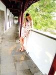 16042016_Samsung Smartphone Galaxy S7 Edge_Kowloon Walled City Park_Cynthia Chan00014