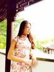16042016_Samsung Smartphone Galaxy S7 Edge_Kowloon Walled City Park_Cynthia Chan00017