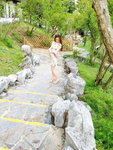 16042016_Samsung Smartphone Galaxy S7 Edge_Kowloon Walled City Park_Cynthia Chan00018