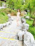 16042016_Samsung Smartphone Galaxy S7 Edge_Kowloon Walled City Park_Cynthia Chan00019