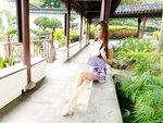 16042016_Samsung Smartphone Galaxy S7 Edge_Kowloon Walled City Park_Cynthia Chan00022