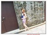 16042016_Samsung Smartphone Galaxy S7 Edge_Kowloon Walled City Park_Cynthia Chan00023