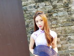 16042016_Samsung Smartphone Galaxy S7 Edge_Kowloon Walled City Park_Cynthia Chan00024