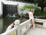 16042016_Samsung Smartphone Galaxy S7 Edge_Kowloon Walled City Park_Cynthia Chan00025