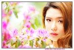 16032014_Lions Clubs_Cynthia Chan00131