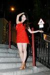 16092011_Sheung Wan_Daisy Lee00001