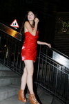 16092011_Sheung Wan_Daisy Lee00002
