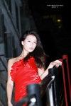 16092011_Sheung Wan_Daisy Lee00004