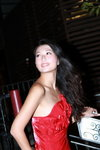 16092011_Sheung Wan_Daisy Lee00008