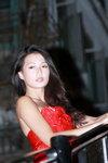 16092011_Sheung Wan_Daisy Lee00013