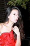 16092011_Sheung Wan_Daisy Lee00020