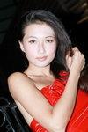 16092011_Sheung Wan_Daisy Lee00024