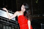 16092011_Sheung Wan_Daisy Lee00003