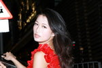 16092011_Sheung Wan_Daisy Lee00011