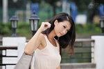 24092011_Chinese University of Hong Kong_Daisy Lee00181