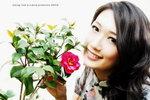 24032012_Kowloon Walled City Park_Daisy Lee00093