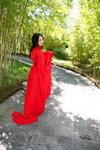 02092012_Lingnan Breeze_Daisy Lee00002