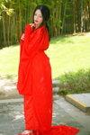 02092012_Lingnan Breeze_Daisy Lee00024