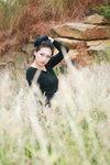 18112012_Sam Ka Tsuen_Daisy Lee00001