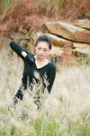 18112012_Sam Ka Tsuen_Daisy Lee00003