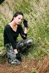 18112012_Sam Ka Tsuen_Daisy Lee00007