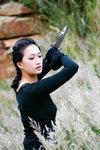 18112012_Sam Ka Tsuen_Daisy Lee00019