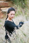 18112012_Sam Ka Tsuen_Daisy Lee00021