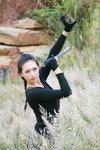 18112012_Sam Ka Tsuen_Daisy Lee00024