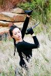 18112012_Sam Ka Tsuen_Daisy Lee00025
