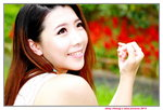 26052013_Lingnan Breeze_Daisy Cheung00101