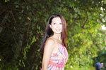 12092015_Wu Kai Sha_Daisy Lee00024
