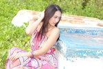 12092015_Wu Kai Sha_Daisy Lee00076