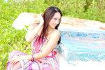 12092015_Wu Kai Sha_Daisy Lee00077