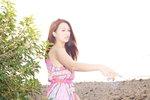 12092015_Wu Kai Sha_Daisy Lee00082