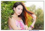 12092015_Wu Kai Sha_Daisy Lee00084