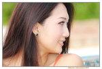 12092015_Wu Kai Sha_Daisy Lee00089