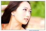 12092015_Wu Kai Sha_Daisy Lee00092