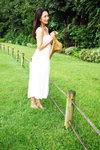 24062012_Ma On Shan Park_Daisy Lee00001