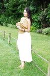 24062012_Ma On Shan Park_Daisy Lee00002